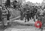 Image of displaced persons Wetzlar Germany, 1945, second 30 stock footage video 65675063174
