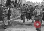 Image of displaced persons Wetzlar Germany, 1945, second 31 stock footage video 65675063174