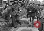 Image of displaced persons Wetzlar Germany, 1945, second 33 stock footage video 65675063174