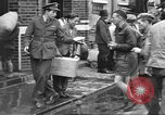 Image of displaced persons Wetzlar Germany, 1945, second 35 stock footage video 65675063174