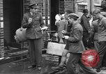 Image of displaced persons Wetzlar Germany, 1945, second 36 stock footage video 65675063174