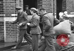 Image of displaced persons Wetzlar Germany, 1945, second 38 stock footage video 65675063174