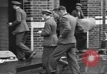 Image of displaced persons Wetzlar Germany, 1945, second 39 stock footage video 65675063174