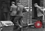 Image of displaced persons Wetzlar Germany, 1945, second 40 stock footage video 65675063174