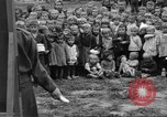 Image of displaced persons Wetzlar Germany, 1945, second 3 stock footage video 65675063175