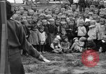 Image of displaced persons Wetzlar Germany, 1945, second 5 stock footage video 65675063175
