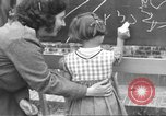 Image of displaced persons Wetzlar Germany, 1945, second 17 stock footage video 65675063175