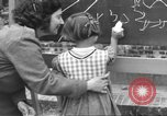 Image of displaced persons Wetzlar Germany, 1945, second 18 stock footage video 65675063175