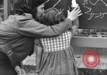 Image of displaced persons Wetzlar Germany, 1945, second 19 stock footage video 65675063175