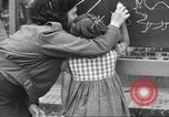 Image of displaced persons Wetzlar Germany, 1945, second 20 stock footage video 65675063175