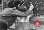 Image of displaced persons Wetzlar Germany, 1945, second 22 stock footage video 65675063175