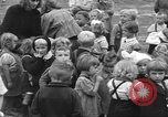 Image of displaced persons Wetzlar Germany, 1945, second 27 stock footage video 65675063175