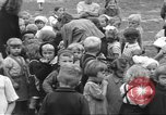 Image of displaced persons Wetzlar Germany, 1945, second 28 stock footage video 65675063175