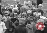 Image of displaced persons Wetzlar Germany, 1945, second 29 stock footage video 65675063175
