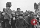 Image of displaced persons Wetzlar Germany, 1945, second 37 stock footage video 65675063175