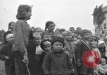 Image of displaced persons Wetzlar Germany, 1945, second 39 stock footage video 65675063175