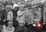 Image of displaced persons Wetzlar Germany, 1945, second 40 stock footage video 65675063175
