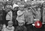 Image of displaced persons Wetzlar Germany, 1945, second 41 stock footage video 65675063175