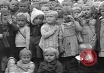 Image of displaced persons Wetzlar Germany, 1945, second 43 stock footage video 65675063175