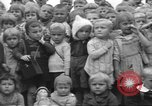Image of displaced persons Wetzlar Germany, 1945, second 44 stock footage video 65675063175