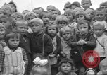 Image of displaced persons Wetzlar Germany, 1945, second 46 stock footage video 65675063175