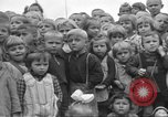 Image of displaced persons Wetzlar Germany, 1945, second 47 stock footage video 65675063175