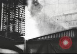 Image of German ammunition factory Germany, 1939, second 2 stock footage video 65675063177