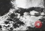Image of German ammunition factory Germany, 1939, second 13 stock footage video 65675063177