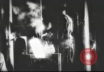 Image of German ammunition factory Germany, 1939, second 15 stock footage video 65675063178