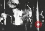 Image of German ammunition factory Germany, 1939, second 16 stock footage video 65675063178