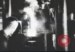 Image of German ammunition factory Germany, 1939, second 17 stock footage video 65675063178