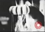 Image of German arms factory World War II Germany, 1939, second 41 stock footage video 65675063179