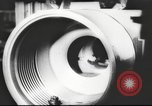 Image of German arms factory World War II Germany, 1939, second 61 stock footage video 65675063179
