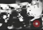 Image of German ammunition factory Germany, 1939, second 6 stock footage video 65675063181