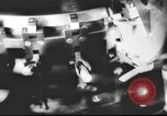 Image of German ammunition factory Germany, 1939, second 7 stock footage video 65675063181