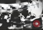 Image of German ammunition factory Germany, 1939, second 9 stock footage video 65675063181