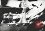 Image of German ammunition factory Germany, 1939, second 11 stock footage video 65675063181