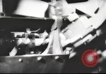 Image of German ammunition factory Germany, 1939, second 12 stock footage video 65675063181