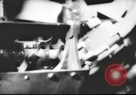 Image of German ammunition factory Germany, 1939, second 13 stock footage video 65675063181