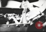 Image of German ammunition factory Germany, 1939, second 14 stock footage video 65675063181