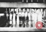 Image of German ammunition factory Germany, 1939, second 20 stock footage video 65675063181