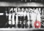 Image of German ammunition factory Germany, 1939, second 21 stock footage video 65675063181
