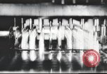 Image of German ammunition factory Germany, 1939, second 22 stock footage video 65675063181