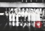 Image of German ammunition factory Germany, 1939, second 23 stock footage video 65675063181