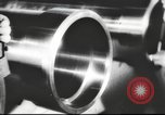 Image of German ammunition factory and arms production Germany, 1939, second 11 stock footage video 65675063182