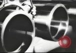 Image of German ammunition factory and arms production Germany, 1939, second 12 stock footage video 65675063182