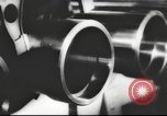 Image of German ammunition factory and arms production Germany, 1939, second 13 stock footage video 65675063182