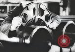 Image of German ammunition factory and arms production Germany, 1939, second 16 stock footage video 65675063182