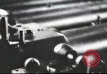 Image of German ammunition factory and arms production Germany, 1939, second 39 stock footage video 65675063182