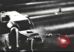 Image of German ammunition factory and arms production Germany, 1939, second 40 stock footage video 65675063182
